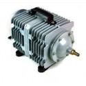 Resun ACO 012 Electromagnetic Blower Air Pump