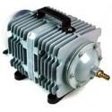 Resun ACO 010 Electromagnetic Blower Air Pump