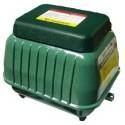 Resun LP 100 Hiblow Diaphragm Air Pump