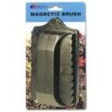 Resun Magnetic Algae Scraper Brush