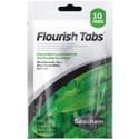 SEACHEM Flourish Tabs Aquarium Plants Additives