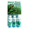 Seachem NPK Aquarium Plants Additives