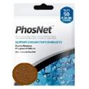 Seachem PhosNet Water Purifying Media