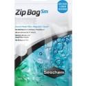 Seachem Zip Bag Small