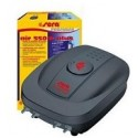 Sera Air 550 R Plus Aquarium Air Pump