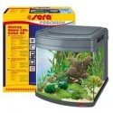 Sera Biotop Aquarium Nano LED Cube 60