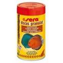 Sera Discus Granules Aquarium Fish Food