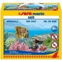 Sera Marin Basic Salt