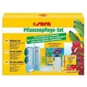 Sera Planted Aquarium Plant Care Set