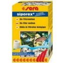 Sera Siporax 15mm Ceramic Rings Filter Media