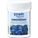 Tropic Marin Pro Coral Phyton
