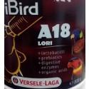 Versele Laga NutriBird A18 LORI