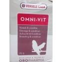 Versele Laga Oropharma OMNI VIT