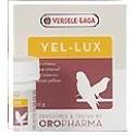 Versele Laga Oropharma YEL LUX