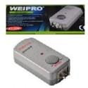 Weipro Germicidal Ozone Processor Sterilization Set