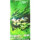 ADA Nature Aquarium SUPER 4W