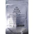 ADA Original Fish Food Artificial Plankton 2
