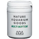 ADA Planted Aquarium Multi Bottom Plants Additives