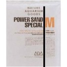 ADA Planted Aquarium Power Sand Special M