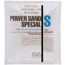 ADA Planted Aquarium Power Sand Special S