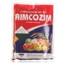 AIMCO AIMCOZIM Fungicides