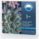 PRODIBIO Alka Reef Plus