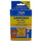 API Ammonia Aquarium Water Test Kits