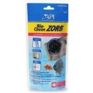 API Bio Chem Zorb Aquarium Water Filtration Media