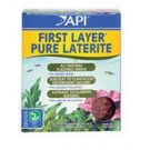 API First Layer Pure Laterite Planting Substrate