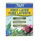 API First Layer Pure Laterite