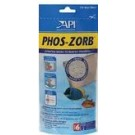 API Phos Zorb Aquarium Filtration Media