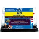 API Reef Master Test Kits