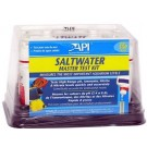 API Saltwater Master Aquarium Water Test Kits