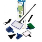 Aqua tools Multiple Aquarium Cleaning Accessories