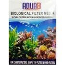AquaB Zeolite Filter Sump Bio Media