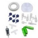 Aquarium Air Line Accessories Kits