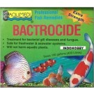 AQUMEDI Bactrocide Fresh And Saltwater Aquarium Fish Remedies