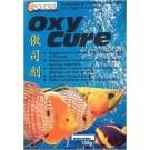 AQUMEDI OxyCure Fresh And Saltwater Aquarium Fish Remedies