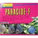 AQUMEDI Paracide F Saltwater And Freshwater Aquarium Fish Remedies