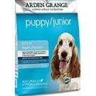 ARDEN GRANGE Premium Puppy Junior