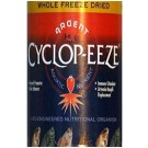Argent Labs Cyclop eeze Whole Freeze Dried Copepods