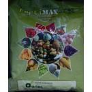 ARIES Fertimax CN Soil Fertilizer