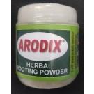 ARODIX Herbal Rooting Powder