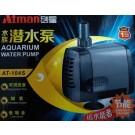 Atman AT 104S Underwater Venturi Water Pump