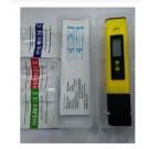 Auto LCD Digital PH Meter