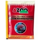 AZOO Bacteria Treatment Powder