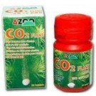 Azoo Aquarium Plant Co2 Tablet