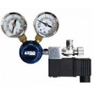 AZOO CO2 Regulator