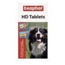 Beaphar Hip Dysplasia Tabs