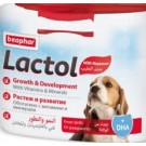 Beaphar Lactol 250ML Puppy Milk Replacer